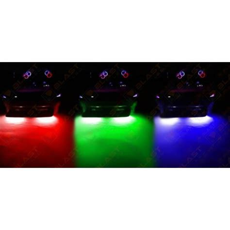led boat lights review underwater boat led light rgb multi color 316l