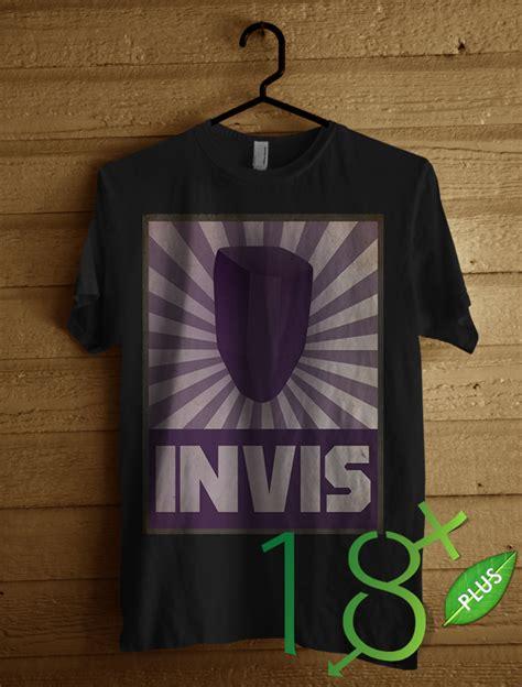 Kaos Sven Dota 2 terjual jual kaos baju t shirt dota 2 bandung kaskus