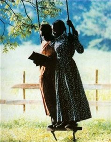 color purple quotes you and me will never part 1000 images about my fav on the color