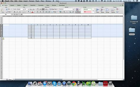 Excel Spreadsheet Tests Practice by Sle Excel Skills Test For Spreadsheets
