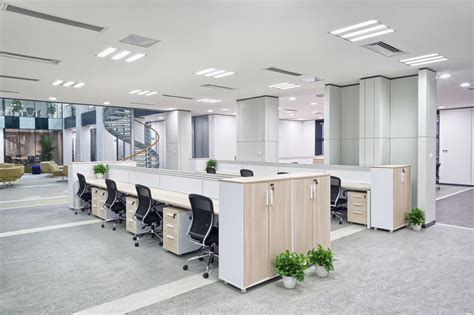making the most of small spaces tips for managing and maximizing your office space