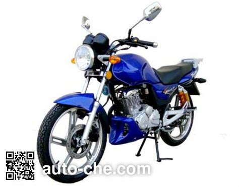 Suzuki In China Suzuki En125 3f Motorcycle Batch 222 Made In China