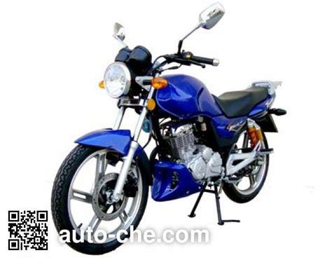 Suzuki Made In China Suzuki En125 3f Motorcycle Batch 222 Made In China