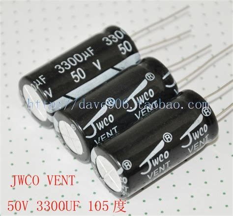 why electrolytic capacitor used in power supply high quality tbor went electrolytic capacitor 50v 3300uf mboard lcd power supply lifier board