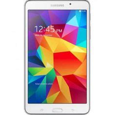 Tablet Samsung Ter Murah 1000 images about tablette android on samsung galaxy tabs samsung and slate