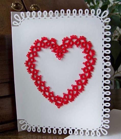valentines day ideas card 25 beautiful valentine s day card ideas 2014