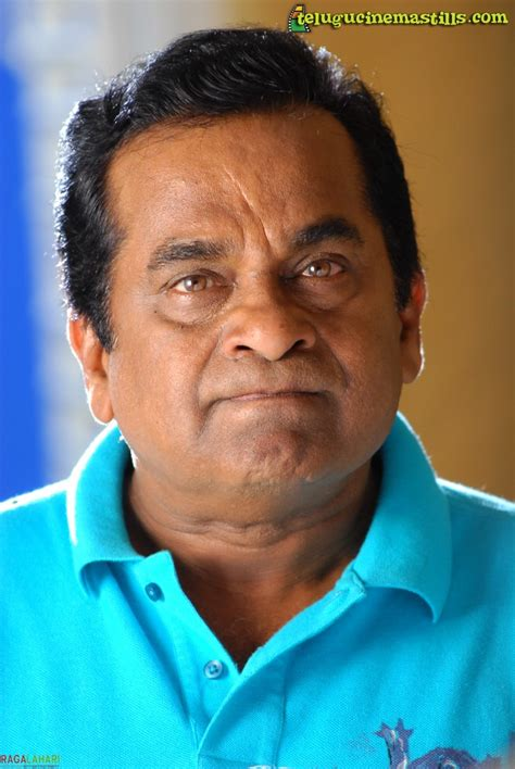 Capture D World: Brahmanandam new film | Jaffa film ...