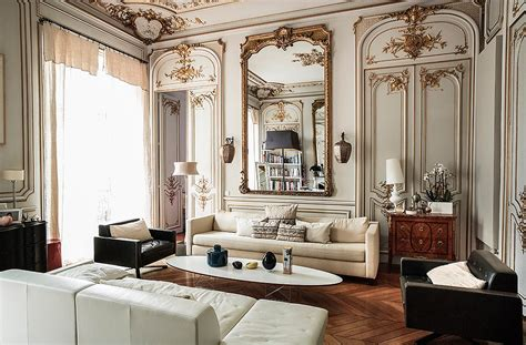 home decor france the secrets of french decorating the most beautiful