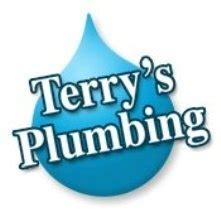 Terry Plumbing by Terry S Plumbing Pittsburgh Pa