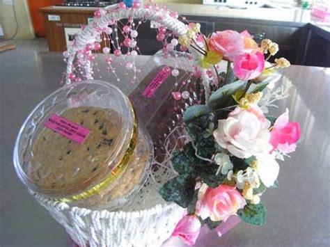 Krim Untuk Pelajar seni kulinari kolej vokasional ert azizah produk pelajar doorgift dan her kek kukus buah