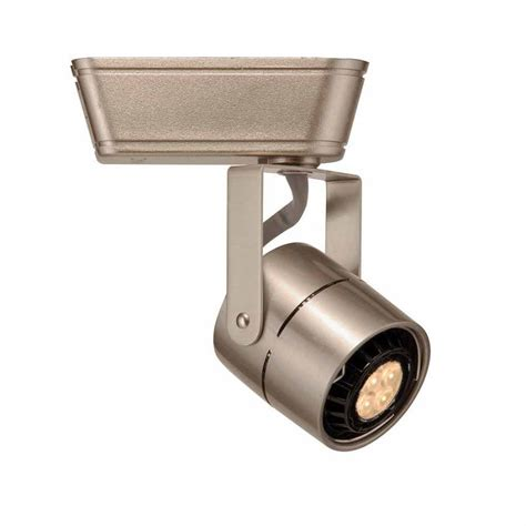 track lighting replacement heads led track lighting heads shop track lighting heads at
