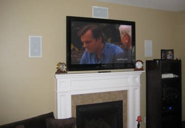Home Theater Hvn New 6800 richeygroup home theater installation page 3