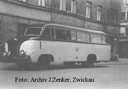 Lkw Lackierung In Polen by Der Lkw S4000 1