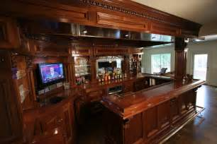 category on home bar home inspiration 2017