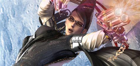 Gamis Kaminya hideki kamiya reportedly would prefer developing viewtiful joe 3 bayonetta sequel