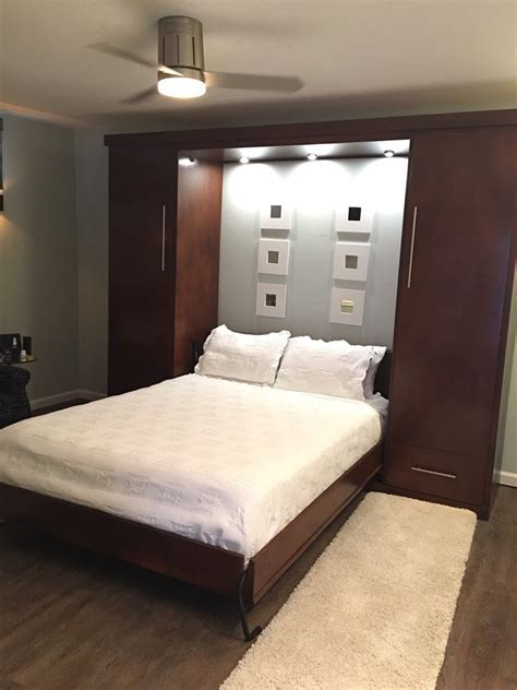 most comfortable guest bed most comfortable murphy bed 28 images fold up couch