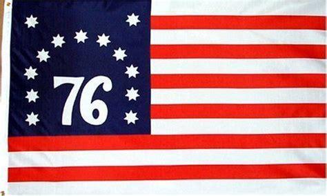 american revolution flag old spirit of 76 colonial bennington flag 3x5 ft 2 mini