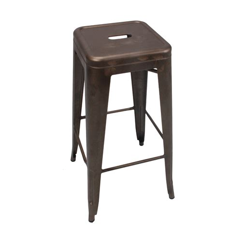rent bar stools tabouret bar stool rentals event furniture rental