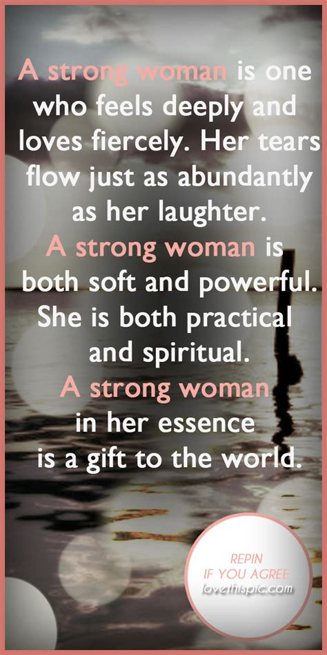 quotes to inspire every woman is an effort to to tell every lady strong women quotes inspirational quotesgram