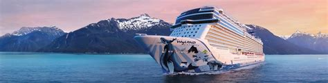 norwegian cruise offers cruise find the best cruise deals and discount cruises