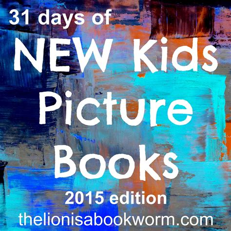 mã xico bizarro edition books the is a bookworm 31 days of new picture books