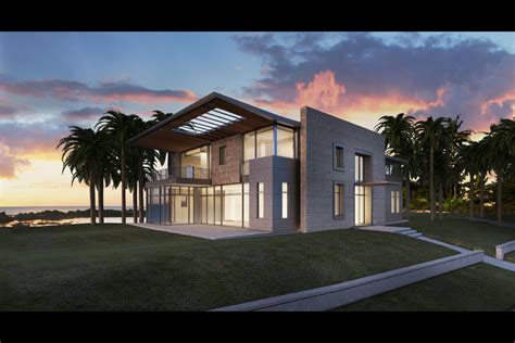 modern beach homes modern home design beach modern house