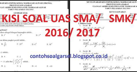 Latihan Matematika Nalaria Realistik Tingkat Sd Edisi 1 soal kewirausahaan newhairstylesformen2014