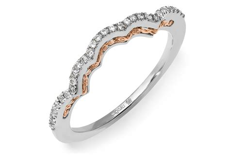 Wedding Rings Sale by 18 Carat White Gold Wedding Ring Sale Clogau Gold