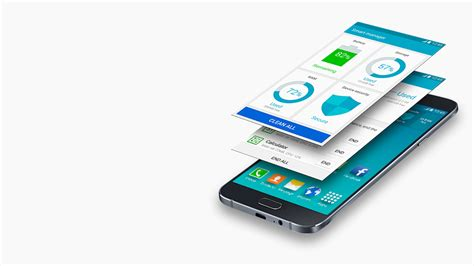 Anti Samsung Galaxy A8 A800 Indoscreen Hikaru samsung galaxy a8 32gb 5 7 quot fhd 4 g lte dual sim sme set 11street malaysia samsung