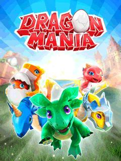 mod dragon mania v3 0 1 dragon mania v3 0 mod money mafia download torrent tpb