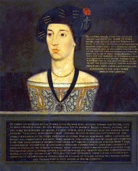 of scotsã downfall the and murder of henry lord darnley books 17 best images about 1520s on duke