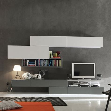 modern tv wall best 25 modern tv wall units ideas on modern