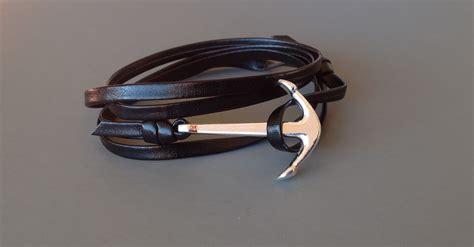 Bracelet mode homme, le bracelet fin a ma préférence