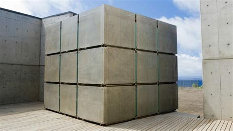 tag archive for quot 5 cubic metres quot international movers liters in 1 cubic meter 28 images cubic to cubic meter
