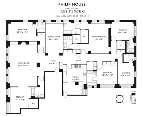 house measurements floor plans house floor plans with measurements houses with virtual