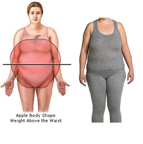 styles for apple shaped bodies how to dress my apple shaped body wear success