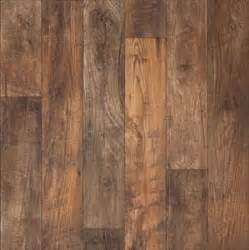 mannington high definition sheet vinyl flooring havana 12