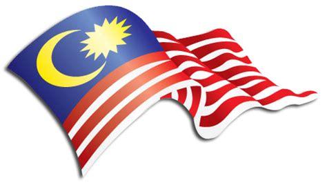 wallpaper cartoon malaysia bendera malaysia cartoon images reverse search