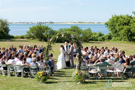 Wedding Venues On Cape Cod by Best Budget Wedding Venues On Cape Cod Mid Cape Edition