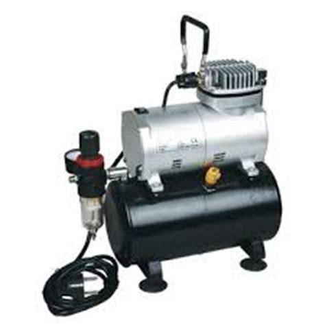 Mini Compresor Air Untuk Mobil Dan Motor air compressor compressor digital meter indonesia