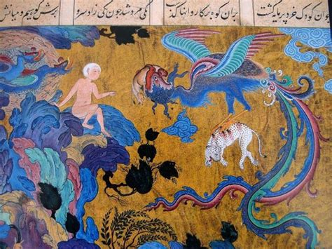 mitologia persiana musica degli d 232 i canzoni parlano di miti e divinit 224