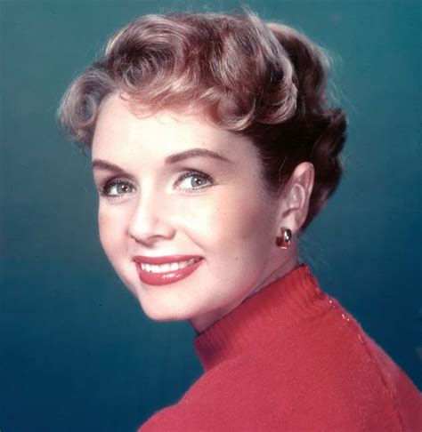 debbie reynolds debbie reynolds movies the singing nun goo vs real life