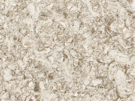 Most Popular Quartz Countertop Colors by New Quay Cambria Quartz Countertop