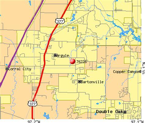 argyle texas map 76226 zip code argyle texas profile homes apartments schools population income
