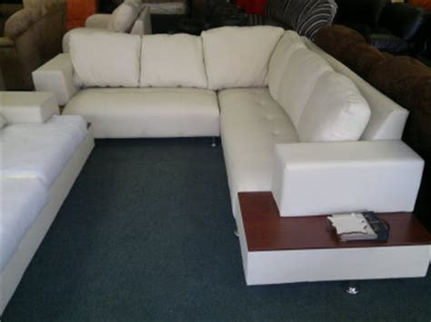 l shaped sofas for sale exquisite l shaped and corner couches for sale lounge furniture 36392355 junk mail