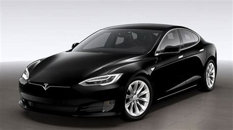 Mobileye Tesla Tesla Cars Specifications Prices Pictures Top Speed