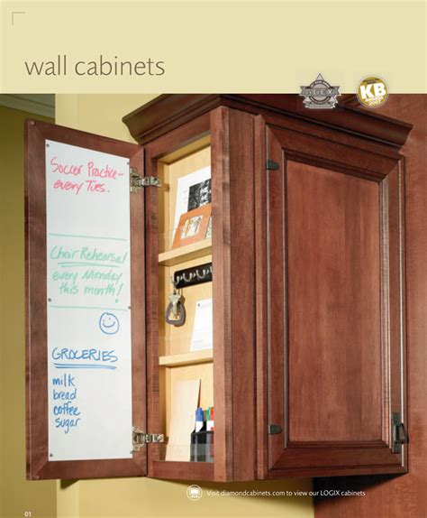 diy kitchen cabinets less than 250 dio home improvements kitchen cabinets for less 28 images small kitchen