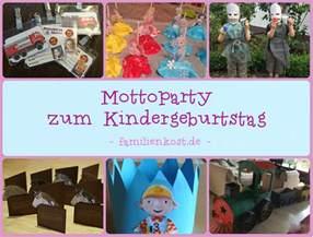 mottoparty dekoration mottoparty baustelle zum kindergeburtstag