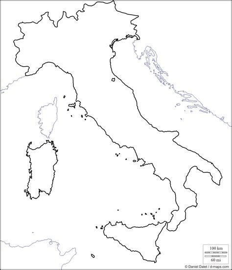 cartina muta italia cartina muta italia pdf