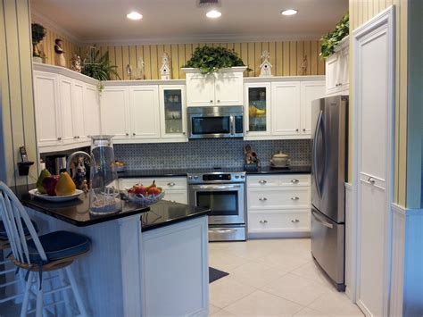 kitchen cabinets naples fl manicinthecity